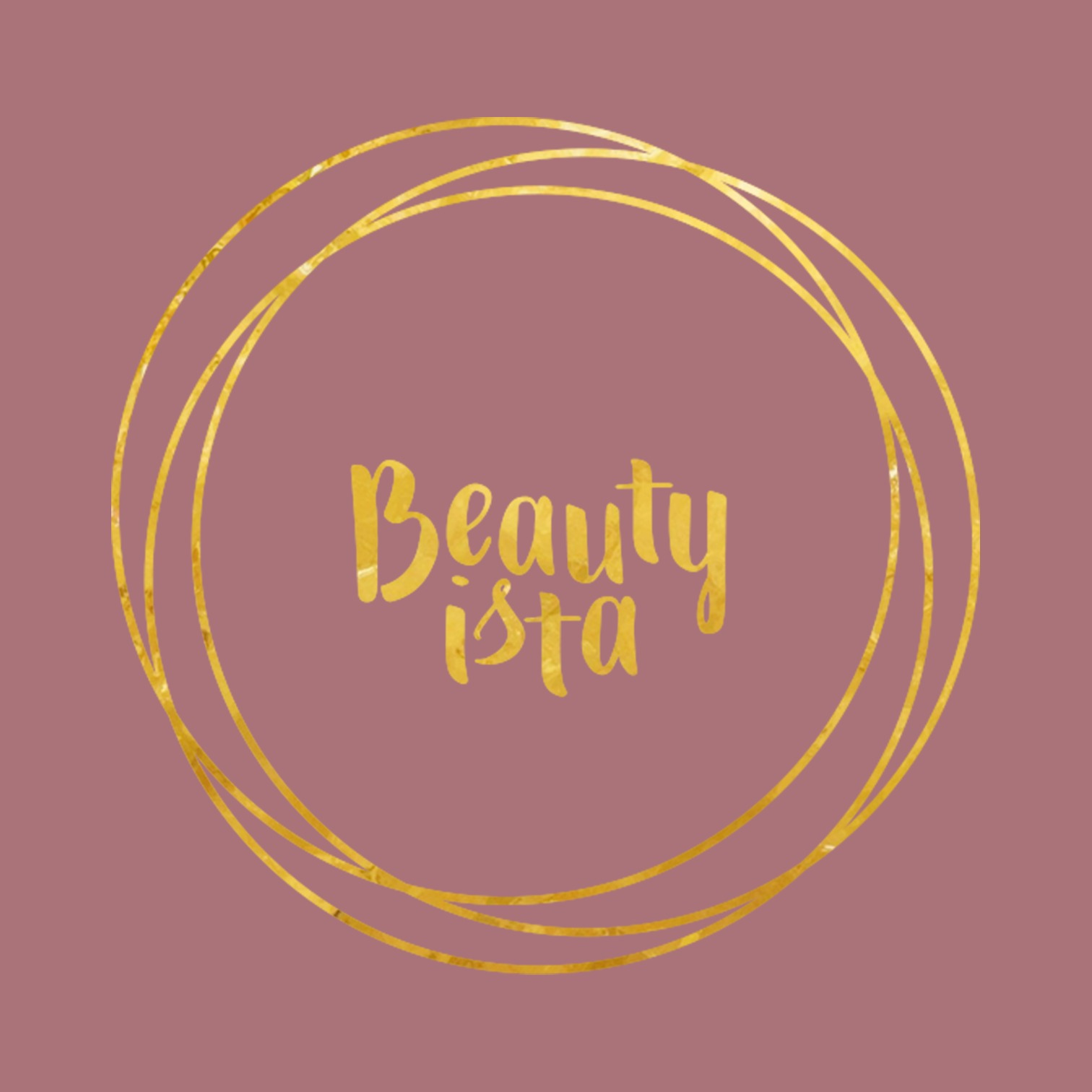 Beautyista